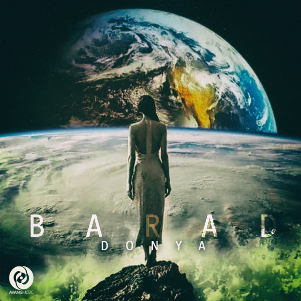 Barad - 'Donya'