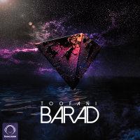 Barad - 'Toofani'