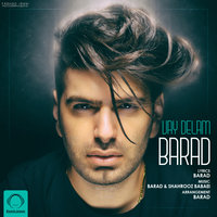 Barad - 'Vay Delam'