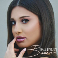 Baran - 'Hale Baroon'