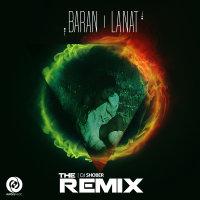 Baran - 'Lanat (DJ Shober Remix)'