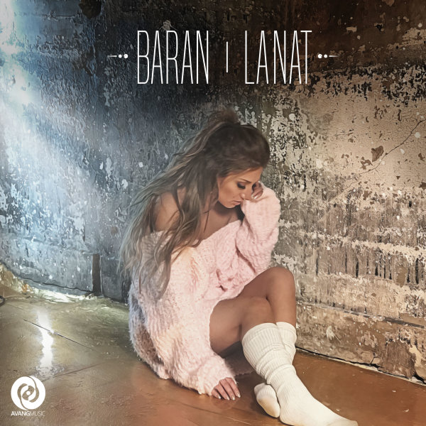 Baran - 'Lanat'