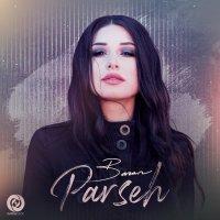 Baran - 'Parseh'