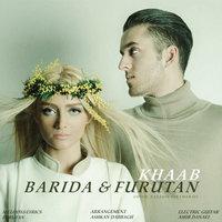 Furutan & Barida - 'Khaab'