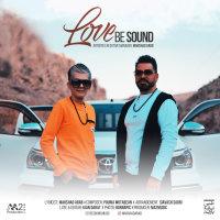 Be Sound - 'Love'
