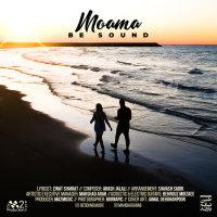 Be Sound - 'Moamma'