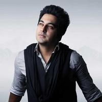Behnam Safavi - 'Behtarin Rooze Khoda'