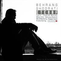 Behrang Ghodrati - 'Eteraf'