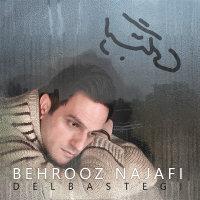 Behrooz Najafi - 'Delbastegi'