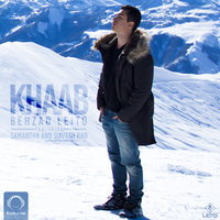 Behzad Leito - 'Khaab (Ft Samantha & Siavash Rad)'