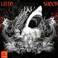 Behzad Leito - 'Shock'