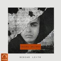Behzad Leito - 'Tanhayi Bastame'