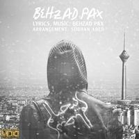 Behzad Pax - 'Bikhiyalam'