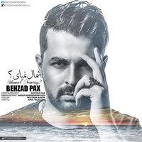 Behzad Pax - 'Shomal Nemiay'