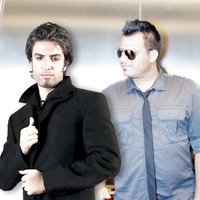 Benyamin - 'Bia Ashegham Kon (DeeJay Ramin Radio Edit)'