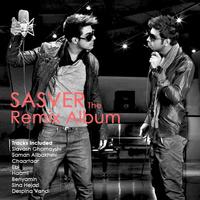 Benyamin - 'Gerye Dar Mah (Sasver Trance Remix)'
