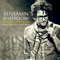 Benyamin - 'Geryeh Dar Mah (Remix)'