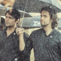 Benyamin & Sohrab Pakzad - 'Moje Moharram'