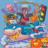 Big Bang - 'Boss'