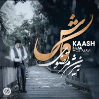 Bijan Mortazavi - 'Kaash'