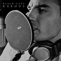 Black Cats - 'Kaabous'