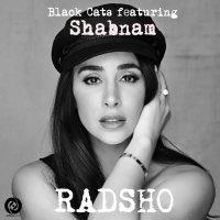 Black Cats - 'Rad sho (Ft Shabnam Jaleh)'