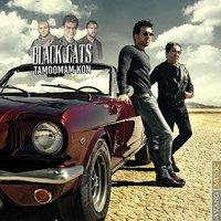 Black Cats - 'Tamoomam Kon'