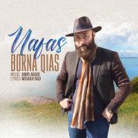 Borna Qias - 'Nafas'