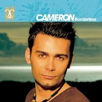 Cameron Cartio - 'Roma'