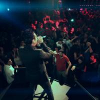 Cameron Cartio - 'Ye Divoone (Farzad Soroor Remix)'