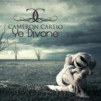 Cameron Cartio - 'Ye Divoone'