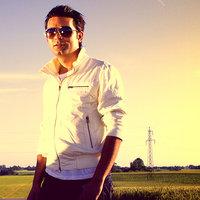 Cameron Cartio - 'Electric (Mehran Abbasi Remix)'