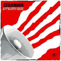 Capitan, Emonail, & Ryan - 'Sedamoon'