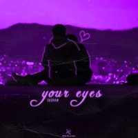 Casraw - 'Your Eyes'