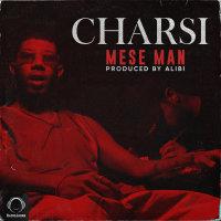 Charsi - 'Mese Man'