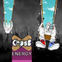 ChasB - 'Energy'