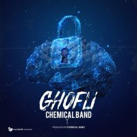 Chemical Band - 'Ghofli'