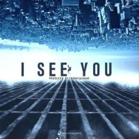 Chemical Band - 'I See You'