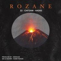 Z2, Chit2am, & Hades - 'Rozane'
