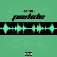Chit2am - 'Padide'
