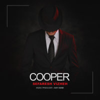 Cooper - 'Sefaresh Vizheh'