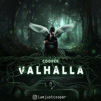 Cooper - 'Valhalla'