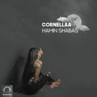 Cornellaa - 'Hamin Shabas'