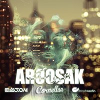 Cornellaa - 'Aroosak'