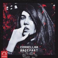 Cornellaa - 'Rade Paat'