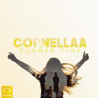 Cornellaa - 'Summer Time'