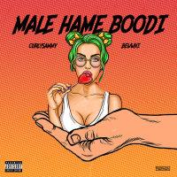 CurlySammy & Bewwhi - 'Male Hame Boodi'