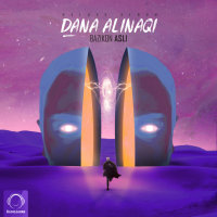 Dana Alinaqi - 'Bargard'