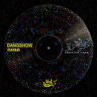 Dang Show - 'Sweeter Than (Ft Puyava)'