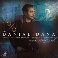 Danial Dana - '1 Darsad'